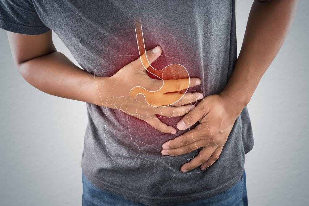 3 aliments pratiques afin de soulager des brûlures d'estomac