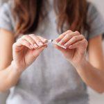 Comment arrêter la cigarette progressivement