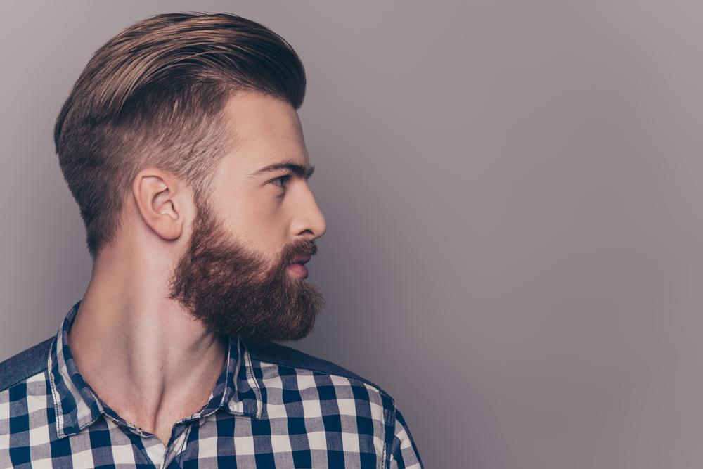 Comment réussir à rendre sa barbe plus douce et agréable
