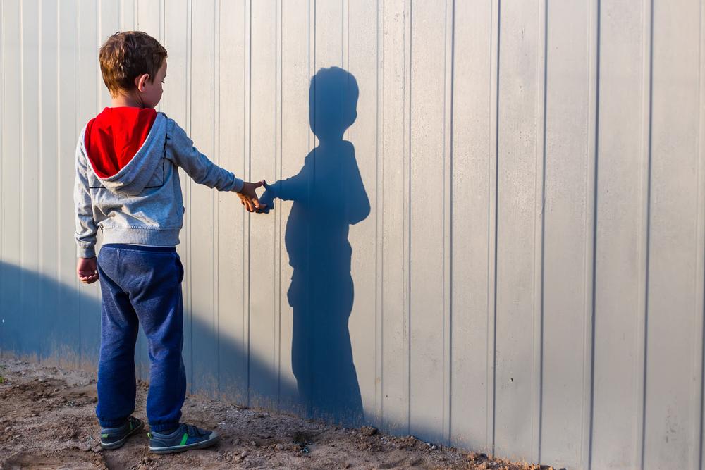 Conseils pour gérer les effets de l'autisme