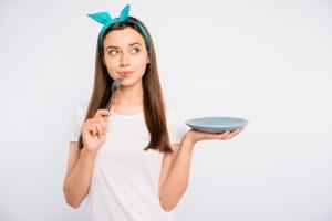 Conseils pour trouver le régime le mieux adapté