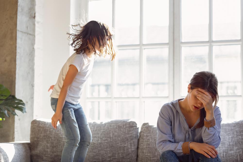 Enfant hyperactif meilleurs conseils pour le gérer