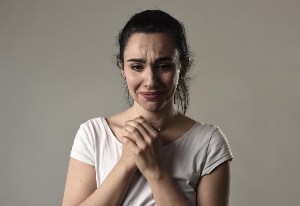 Informations utiles pour comprendre pourquoi on pleure