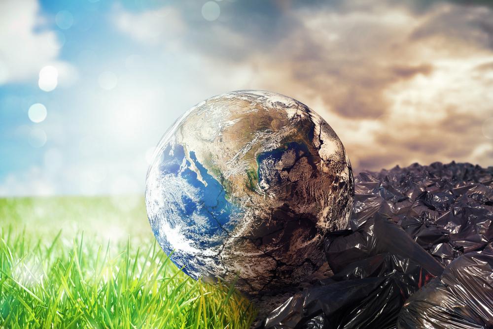 La pollution et ses effets sur la santé
