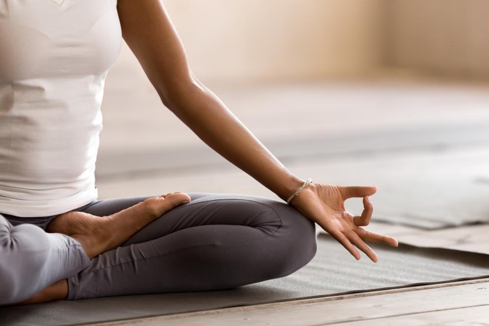 Les bienfaits qu'apporte le Yoga pour les sportifs