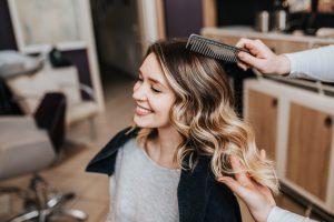 Les nouvelles tendances coiffures pour femmes