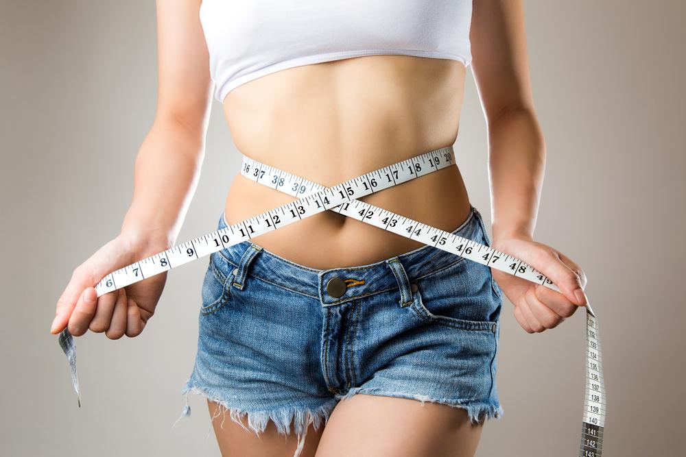 Les régimes « classiques » pour maigrir