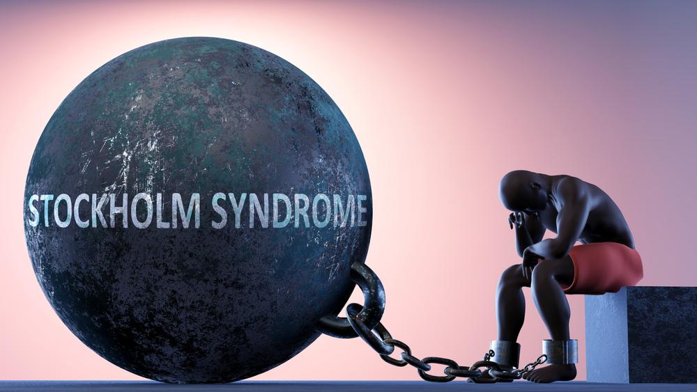 Que faut-il savoir sur le syndrome de Stockholm