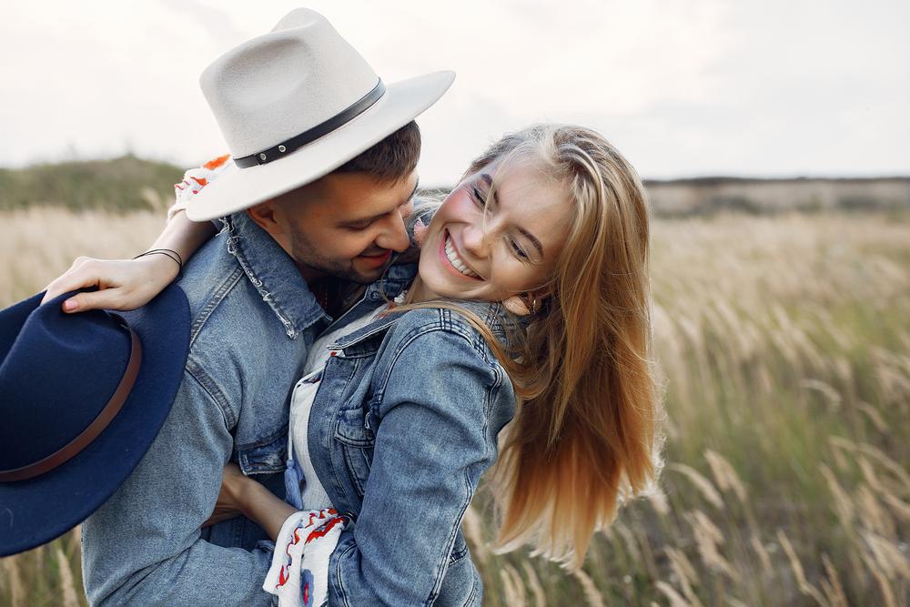 Trois manières pour retrouver la grande flamme de votre vie amoureuse