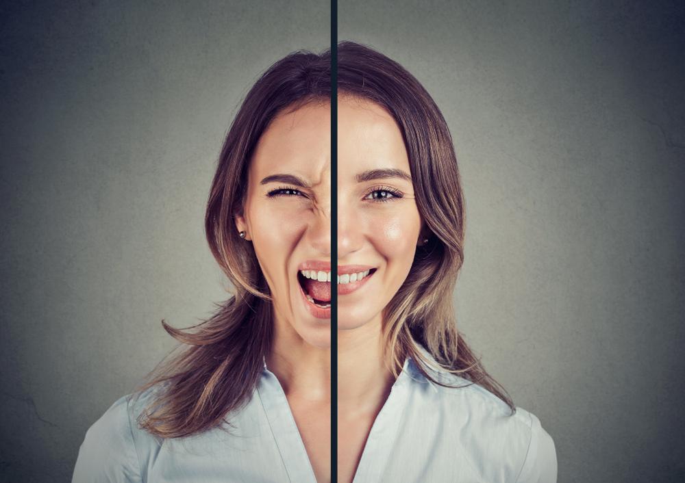Troubles bipolaires quels traitements