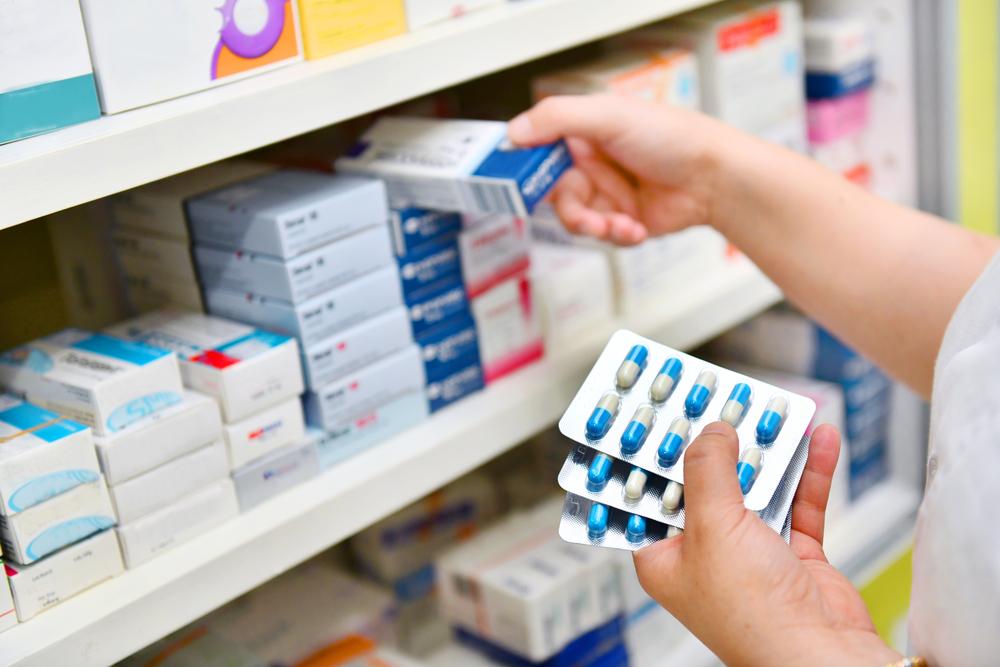Trouver une pharmacie de garde n'est plus aussi complexe