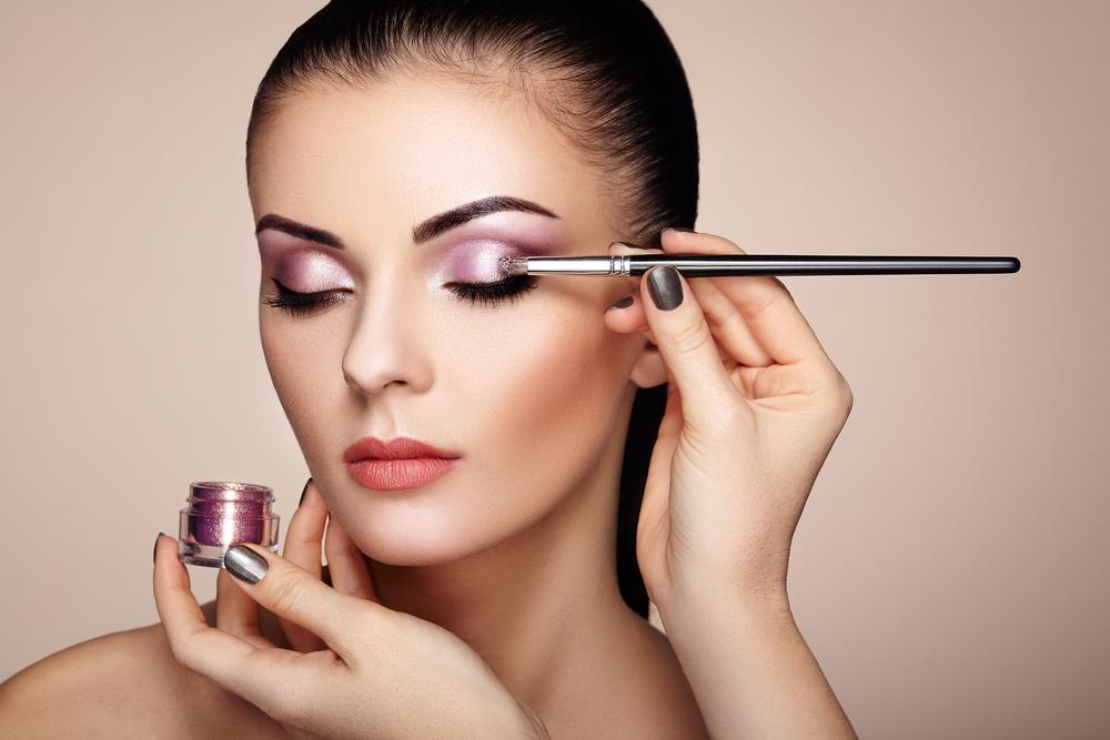 tutos maquillage